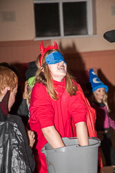 Halloween_Party__129.jpg