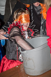 Halloween_Party__131.jpg