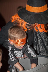 Halloween_Party__132.jpg