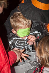 Halloween_Party__133.jpg