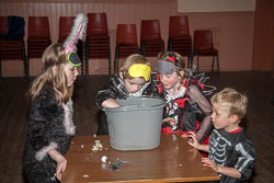 Halloween_Party__134.jpg
