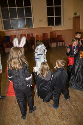 Halloween_Party__137.jpg