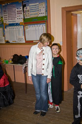 Halloween_Party__141.jpg