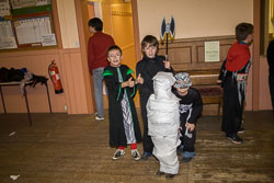 Halloween_Party__142.jpg