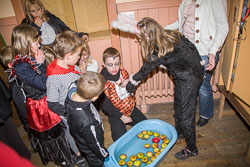 Halloween_Party__151.jpg
