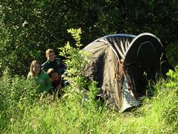 Hillside_Tent_11.jpg