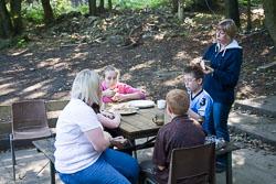 2008_September_Group_Camp_Bradley_Wood-008.jpg