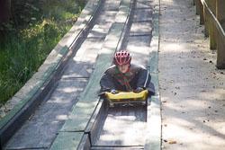 2008_September_Group_Camp_Bradley_Wood-021.jpg