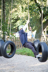 2008_September_Group_Camp_Bradley_Wood-032.jpg