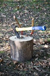2008_September_Group_Camp_Bradley_Wood-043.jpg