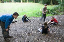 2008_September_Group_Camp_Bradley_Wood-046.jpg