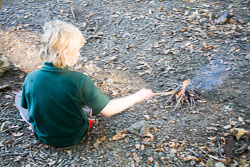 2008_September_Group_Camp_Bradley_Wood-047.jpg