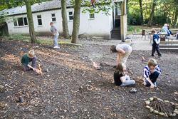 2008_September_Group_Camp_Bradley_Wood-050.jpg