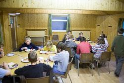 2008_September_Group_Camp_Bradley_Wood-056.jpg