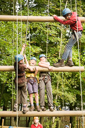 2008_September_Group_Camp_Bradley_Wood-071.jpg