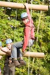 2008_September_Group_Camp_Bradley_Wood-072.jpg