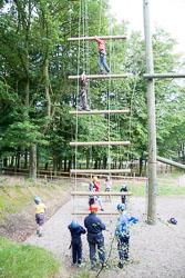 2008_September_Group_Camp_Bradley_Wood-086.jpg