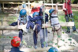 2008_September_Group_Camp_Bradley_Wood-090.jpg