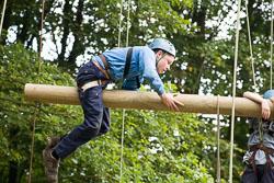 2008_September_Group_Camp_Bradley_Wood-104.jpg