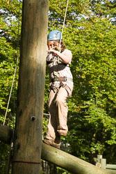 2008_September_Group_Camp_Bradley_Wood-111.jpg