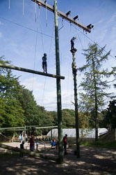 2008_September_Group_Camp_Bradley_Wood-129.jpg