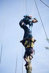 2008_September_Group_Camp_Bradley_Wood-131.jpg