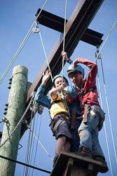 2008_September_Group_Camp_Bradley_Wood-142.jpg