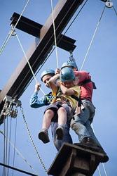 2008_September_Group_Camp_Bradley_Wood-145.jpg