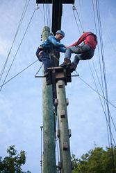 2008_September_Group_Camp_Bradley_Wood-151.jpg