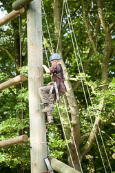 2008_September_Group_Camp_Bradley_Wood-168.jpg