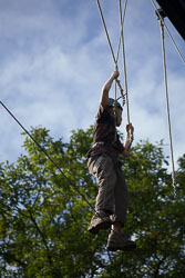 2008_September_Group_Camp_Bradley_Wood-171.jpg