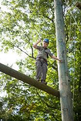2008_September_Group_Camp_Bradley_Wood-183.jpg