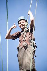 2008_September_Group_Camp_Bradley_Wood-202.jpg
