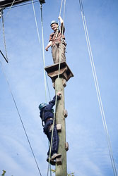 2008_September_Group_Camp_Bradley_Wood-203.jpg