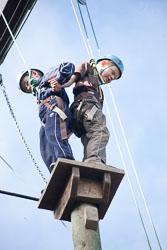 2008_September_Group_Camp_Bradley_Wood-221.jpg