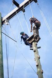 2008_September_Group_Camp_Bradley_Wood-227.jpg