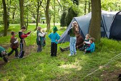 2008_Spring_Bank_Group_Camp_Bradley_Wood-001.jpg
