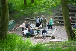 2008_Spring_Bank_Group_Camp_Bradley_Wood-003.jpg