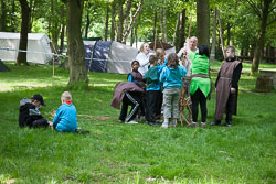 2008_Spring_Bank_Group_Camp_Bradley_Wood-011.jpg