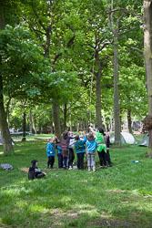 2008_Spring_Bank_Group_Camp_Bradley_Wood-013.jpg