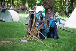 2008_Spring_Bank_Group_Camp_Bradley_Wood-015.jpg