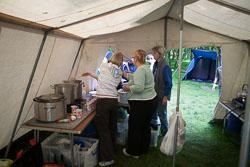 2008_Spring_Bank_Group_Camp_Bradley_Wood-018.jpg