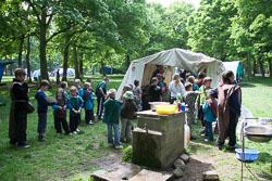 2008_Spring_Bank_Group_Camp_Bradley_Wood-019.jpg