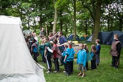 2008_Spring_Bank_Group_Camp_Bradley_Wood-020.jpg