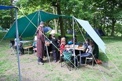 2008_Spring_Bank_Group_Camp_Bradley_Wood-021.jpg