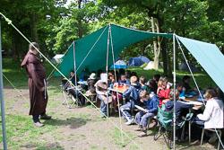 2008_Spring_Bank_Group_Camp_Bradley_Wood-023.jpg