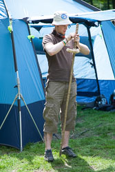 2008_Spring_Bank_Group_Camp_Bradley_Wood-024.jpg
