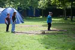2008_Spring_Bank_Group_Camp_Bradley_Wood-029.jpg