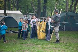 2008_Spring_Bank_Group_Camp_Bradley_Wood-030.jpg