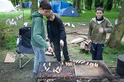 2008_Spring_Bank_Group_Camp_Bradley_Wood-038.jpg